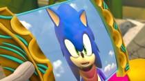 "Sonic Boom ""������� PAX Prime 2014"""