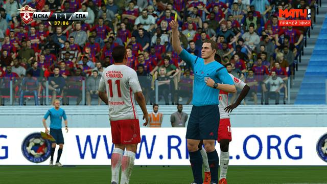 FIFA 16 04.30.2017 - 15.04.42.09
