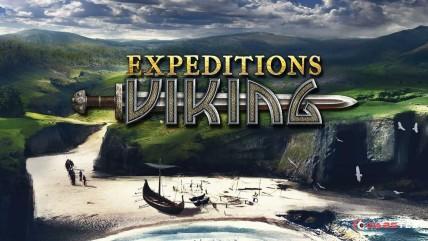Vikings Expeditions скачать торрент - фото 6