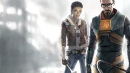Saber Interactive предлагали Valve сделать ремейк Half-Life 2