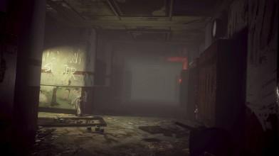Художник Creative Assembly воссоздал апартаменты Silent Hill на Unreal Engine 4