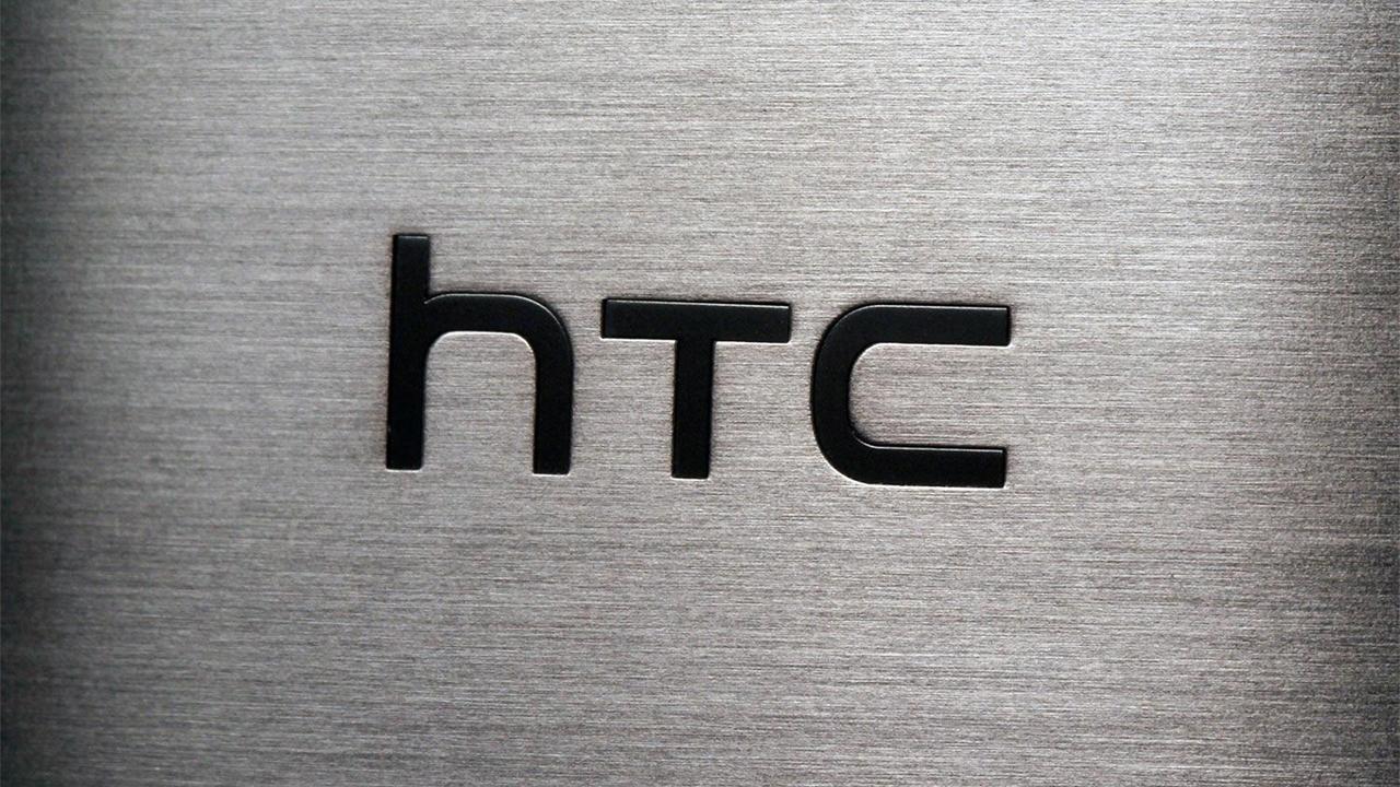 Компания Google приобрела подразделение HTC посозданию телефонов за $1,1 млрд