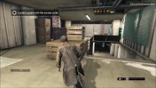 Watchs Dogs Funny/Creative Kill