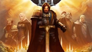 Age of Wonders III: DLC больше не будет - Дан старт новому проекту