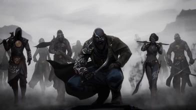 Авторы Endless Legend анонсировали второе платное дополнение
