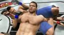 """UFC Undisputed 3 """"E3 2011 трейлер"""""""