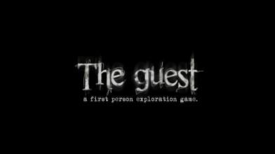 The Guest: официальный трейлер