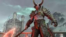 Вышло обновление 1.1 для Doom Eternal, удаляющее античит-систему Denuvo