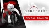 Othercide - новая тактическая RPG, которая выйдет на ПК летом 2020 года