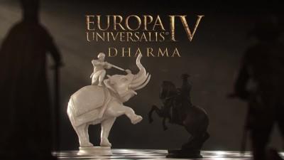 Steam workshop:: eu4 russian localisation full.
