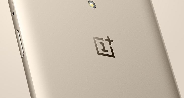 Вбенчмарке GFXBench появились результаты исследования OnePlus 3 Мини