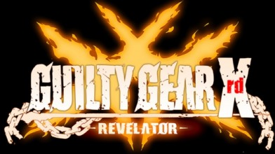 Файтинг Guilty Gear Xrd -Revelator- выйдет на Западе весной 2016