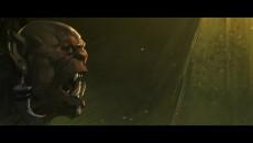 """World of Warcraft """"«Владыки войны», часть 4: Килрогг"""""""