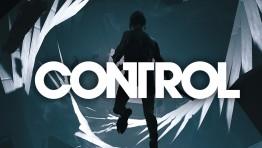 Авторы Control подтвердили, что игра выйдет 27 августа