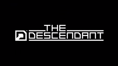 The Descendant, тизер-трейлер игры