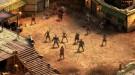 Состоялся релиз изометрической RPG Tyranny от Obsidian Entertainment