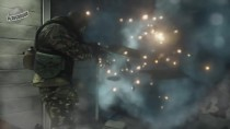 Печаль Activision и приквел Half-Life: видеодайджест #404