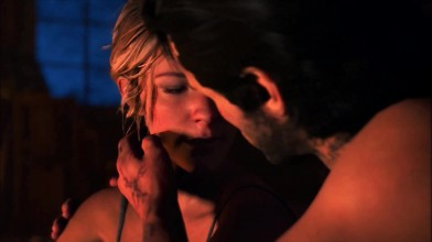Жизнь после | Сара & Дикон | Я найду тебя | Fan Trailer