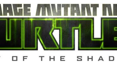 Новый трейлер TMNT: Out of the Shadows