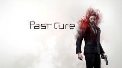 Релизный трейлер Past Cure
