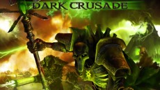 "Мир Игр: ""Warhammer 40.000: Dawn of War - Dark Crusade"""
