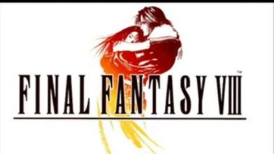 "Final Fantasy ""Боевые темы"""