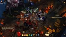 Diablo 3 может не дождаться полноценного PvP