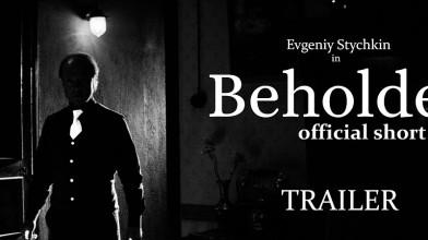 Оруэлл бы оценил: вышел трейлер фильма по мотивам Beholder