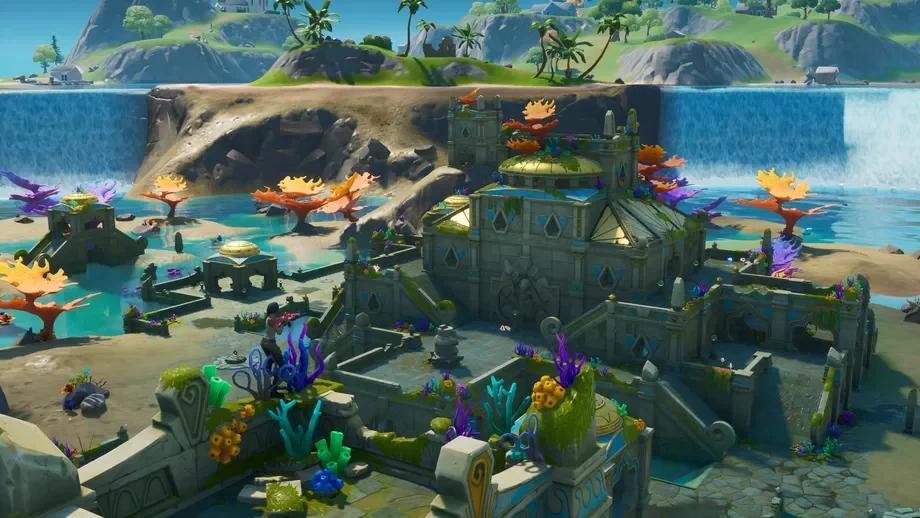На Epic Games подали в суд из-за торговой марки