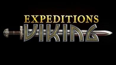 Expeditions: Viking - Информация и геймплей