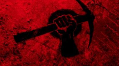 Игра Red Faction получила рейтинг M для PlayStation 4