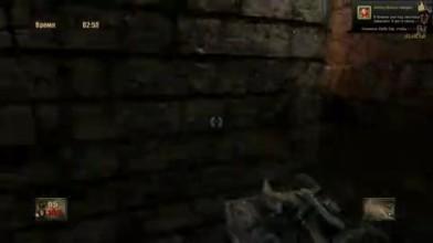 Painkiller: Hell & Damnation - Незримый HD (Solo Survival Mode)