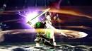 Icarus. Первый взгляд | CryEngine 3, маунты и ещё больше маунтов