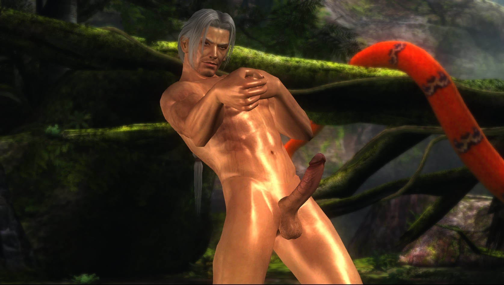 Tombraider nude mod sex videos
