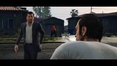 """GTA 5 """"ТВ реклама"""""""