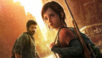 Скидка 40% на The Last of Us Remastered в PSN