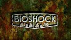 Bioshock: Путь к успеху. От концепции к релизу.