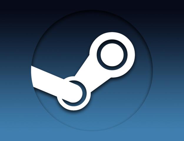 Valve расскажет о будущем Steam на следующей неделе