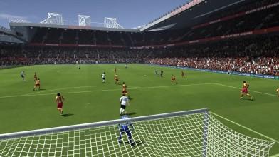 FIFA 14 BEST - Лучшие моменты и голы!!!!