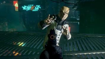 Разработку Prey 2 передали создателям Dishonored