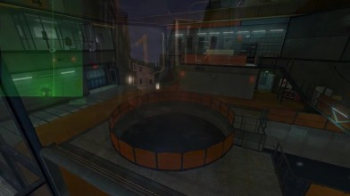 Трейлер INFRA: Complete Edition (aka Infra: Part 3)