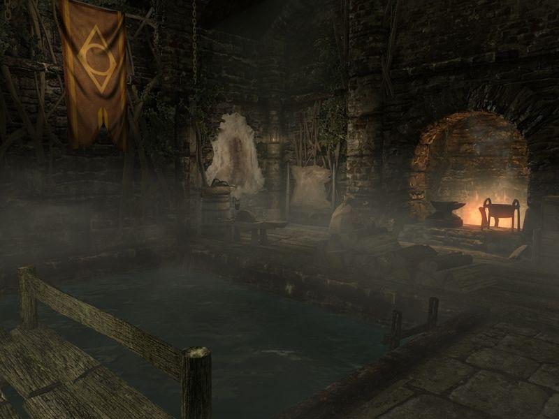 File:SR-interior-Shadowfoot Sanctum 05.jpg