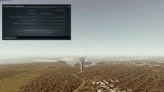 Настройка постэффектов в War Thunder