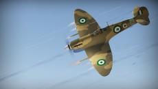 ВВС стран мира Египет