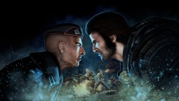 Состоялся релиз озвучки Bulletstorm: Full Clip Edition от GamesVoice