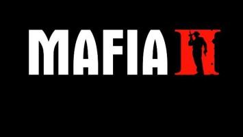 MAFIA II: ВЫРЕЗАННЫЙ КОНТЕНТ