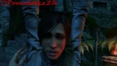 """""""Выбор Летсплейщиков""""на решение """"Спасти Друзей"""" или """"Встать на Сторону Цитры"""" из Far Cry 3"""