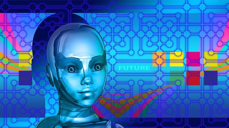«Яндекс» поделился системой машинного обучения