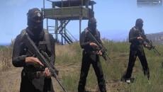 """""""Исламское государство"""" использует ARMA 3 для набора кадров"""