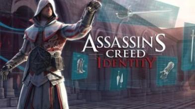Полноценная Assassin's Creed всё же доберётся до iOS и Android